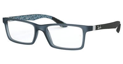 Dioptrické brýle Ray Ban RX 8901 5262