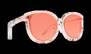 SPY Sluneční brýle COLADA Crystal