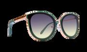 SPY Sluneční brýle COLADA Seaweed