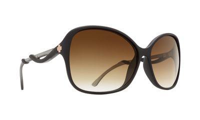 SPY sluneční brýle FIONA Femme Fatale