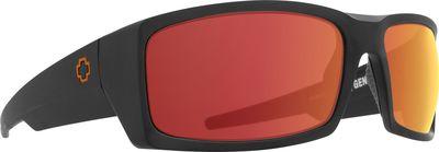 SPY sluneční brýle GENERAL Dale Jr.