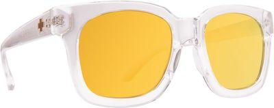 SPY sluneční brýle SHANDY Crystal