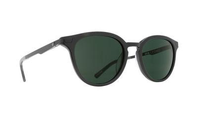 SPY sluneční brýle PISMO Black