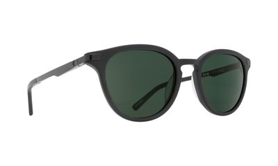 SPY sluneční brýle PISMO Matte Black