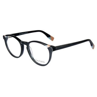 Dioptrické brýle Enzo Colini P970C1