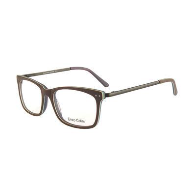 Dioptrické brýle Enzo Colini P673C3