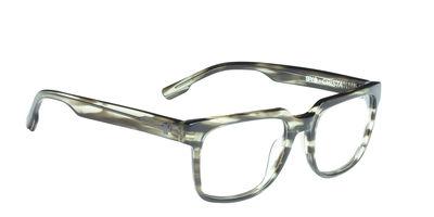 SPY dioptrické brýle Crista Dusk
