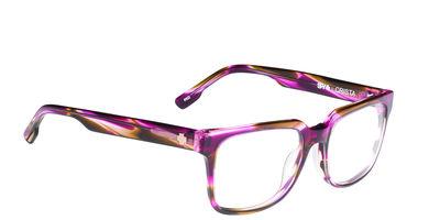 SPY dioptrické brýle Crista Pink