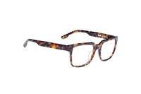 SPY dioptrické brýle Crista Desert