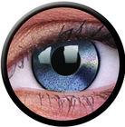 ColourVue CRAZY ČOČKY - Mirror (2 ks tříměsíční) - nedioptrické