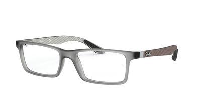 Dioptrické brýle Ray Ban RX 8901 5244