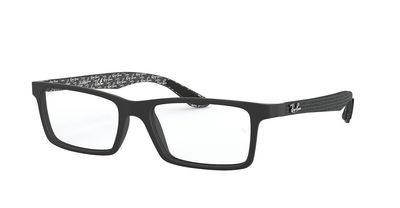 Dioptrické brýle Ray-Ban RX 8901 5263