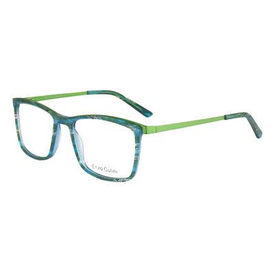 Dioptrické brýle Enzo Colini P949C5