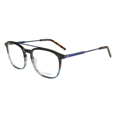 Dioptrické brýle Enzo Colini P950C1