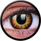 ColourVue Crazy čočky - Twilight (2 ks jednodenní) - nedioptrické - exp.08/2020