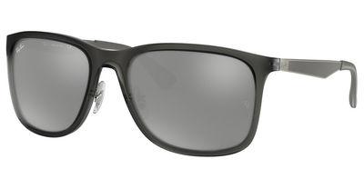 Sluneční brýle Ray Ban RB 4313 637988