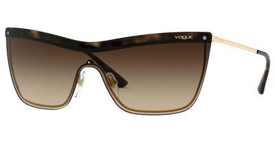 Sluneční brýle Vogue VO 4149S 280/13