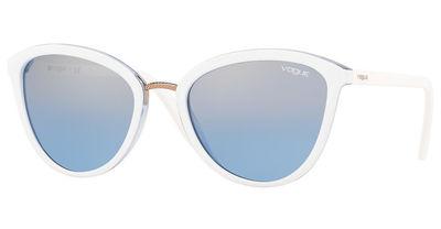Sluneční brýle Vogue VO 5270S 27577C