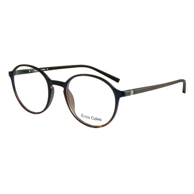 Dioptrické brýle Enzo Colini P919C1 - se 2 klipy