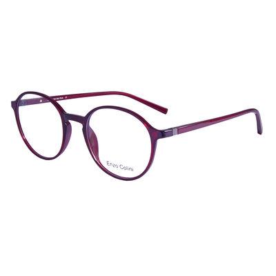 Dioptrické brýle Enzo Colini P919C2 - se 2 klipy
