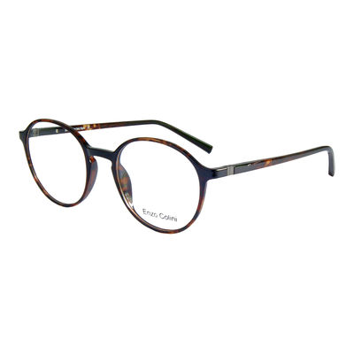 Dioptrické brýle Enzo Colini P919C3 - se 2 klipy