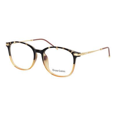 Dioptrické brýle Enzo Colini M77604C6