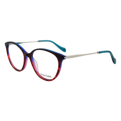 Dioptrické brýle Enzo Colini P117C2