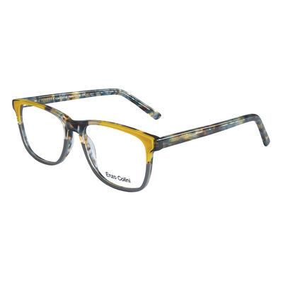 Dioptrické brýle Enzo Colini P910C2