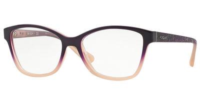 Dioptrické brýle Vogue VO 2998 2347