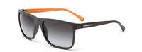 Sluneční brýle Dolce & Gabbana DG 6086 2809/T3 - Polarizační