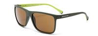 Sluneční brýle Dolce & Gabbana DG 6086 2807/71