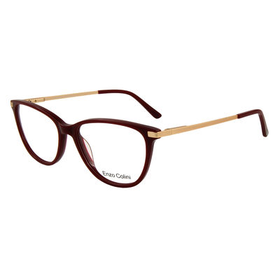 Dioptrické brýle Enzo Colini P109C3