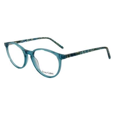 Dioptrické brýle Enzo Colini P111C3