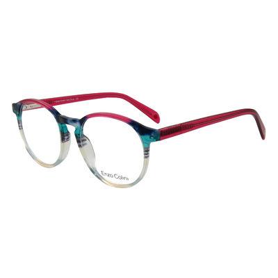 Dioptrické brýle Enzo Colini P987C2