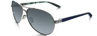 Sluneční brýle Oakley OO4079-07 - polarizační