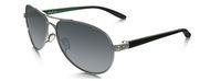 Sluneční brýle Oakley OO4079-26