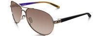 Sluneční brýle Oakley OO4079-25