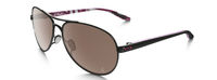 Sluneční brýle Oakley OO4079-13