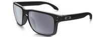 Sluneční brýle Oakley Holbrook OO9102-02 - polarizační