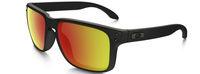 Sluneční brýle Oakley Holbrook OO9102-51 - polarizační