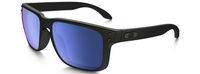 Sluneční brýle Oakley Holbrook OO9102-52 - polarizační