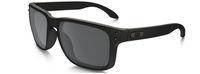 Sluneční brýle Oakley Holbrook OO9102-62 - polarizační