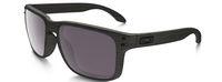Sluneční brýle Oakley Holbrook OO9102-B7 - polarizační