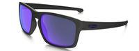 Sluneční brýle Oakley OO9262-10 - polarizační
