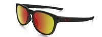 Sluneční brýle Oakley OO9315-09