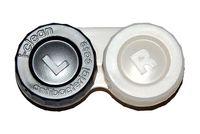Anti-bakteriální pouzdro - Stříbrné