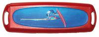 Pouzdro na jednodenní čočky - Windsurfing