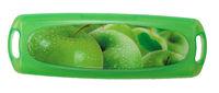 Pouzdro na jednodenní čočky - Jablko