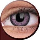 Phantasee Vivid - Violet (2 čočky tříměsíční) - nedioptrické