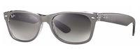 Sluneční brýle Ray Ban RB 2132 6143/71